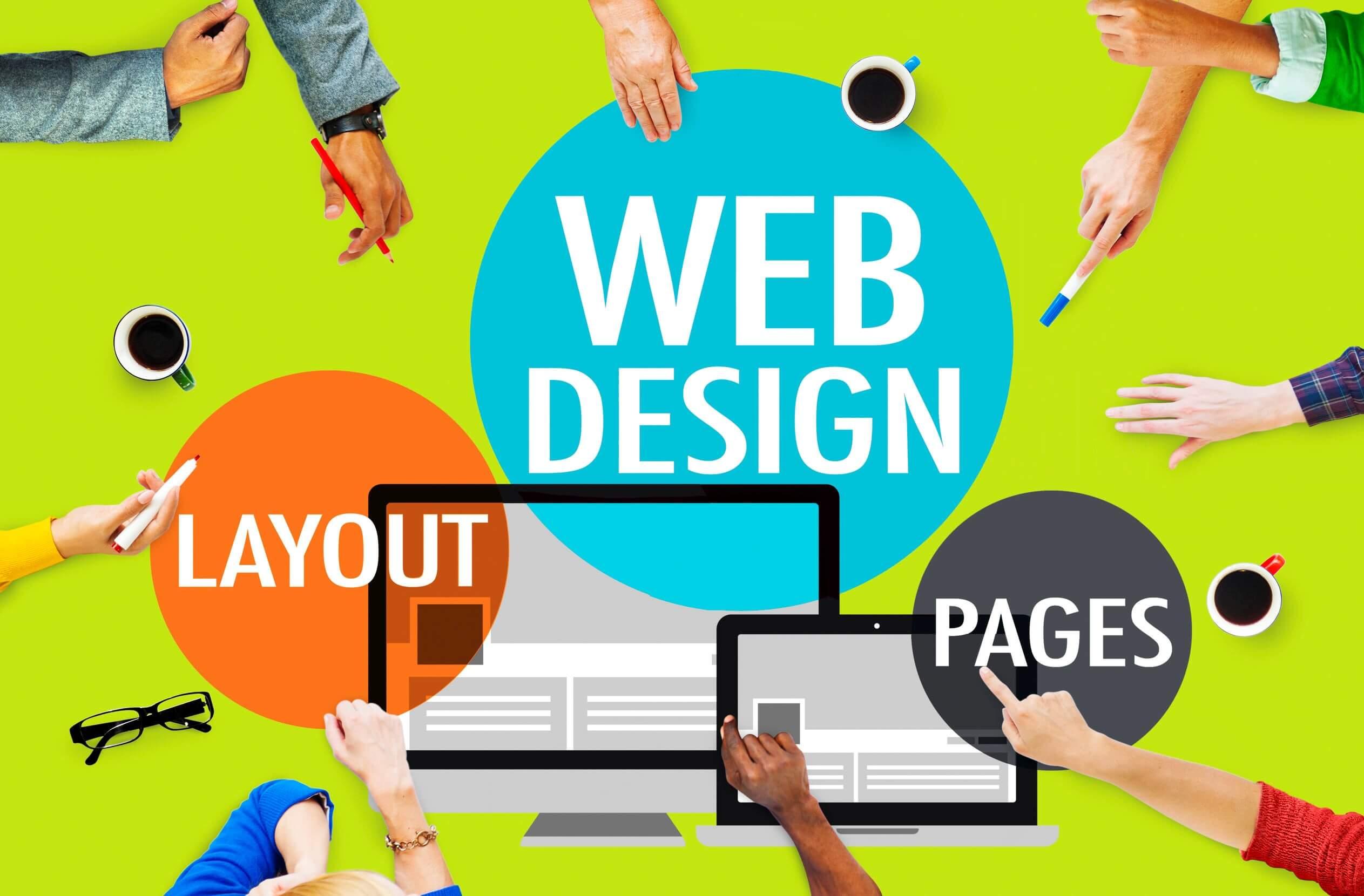 結合網頁設計元素、網站架構規劃以及用戶體驗優化,能夠大幅度地提高電子商務轉換率